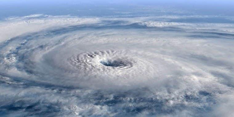 verkoop training functioneren vanuit het oog van de storm