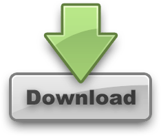 download knop